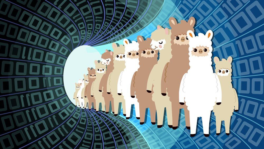 Now You Can Submit Orders Outside of Market Hours with Alpaca API