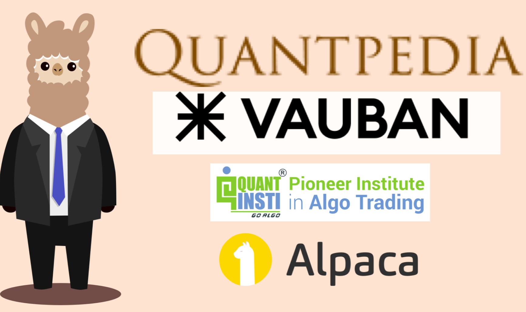 """Virtual Conference """"An Insight into the Algo Trading Industry"""" on Oct 30th"""